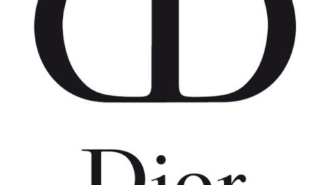 Free Gift from Dior