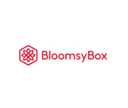 $5.00 Off Your First Order at BloomsyBox