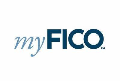 20% Off MyFico Report