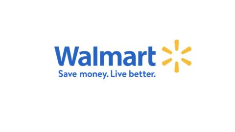 15 Day Free Trial Walmart Membership