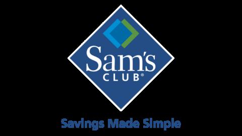 $45 Off Membership at Sam's Club