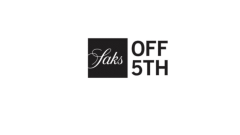 $20 Off Saks Off 5th