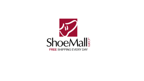 $5.00 Off Shoemall.com