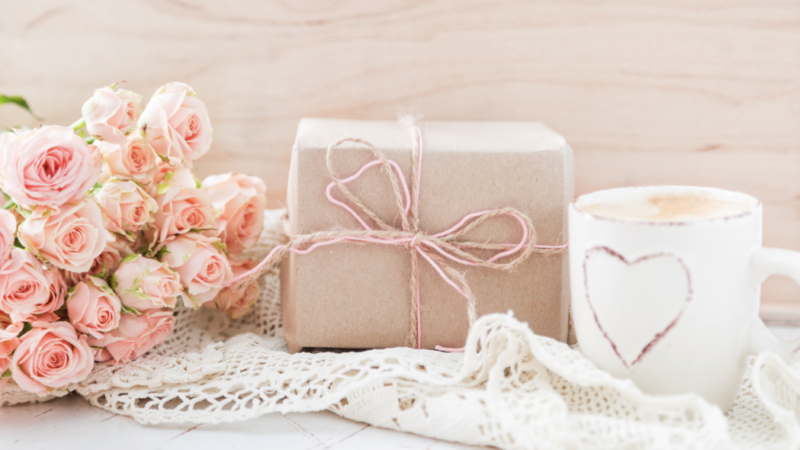 10 Thoughtful Mother's Day Gifts for 2021