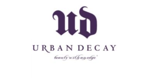 15% off Urban Decay