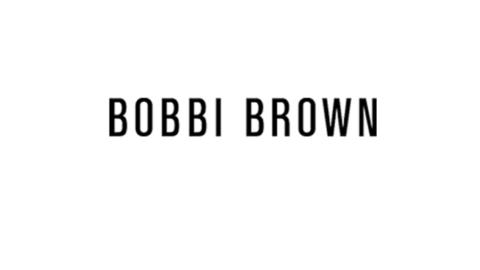 15% off at Bobbi Brown