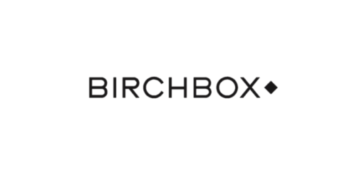 $5.00 OFF Birchbox