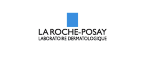 Gift with Purchase at LA Roche-Posay