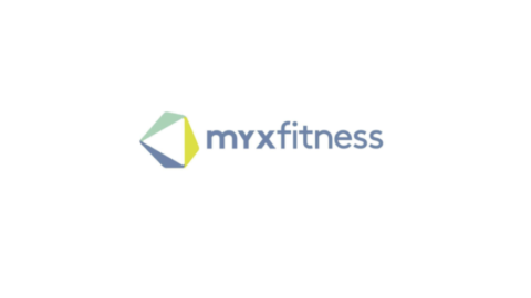 $200 Off $450 at MyXFitness