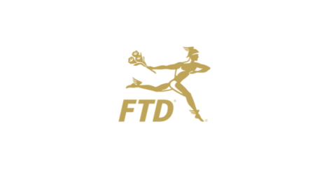 15% Off at FTD with Email Signup