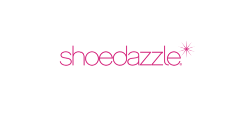 New VIP Member Exclusive! Get Your First Style for $10 + Free Shipping & Exchanges at ShoeDazzle!