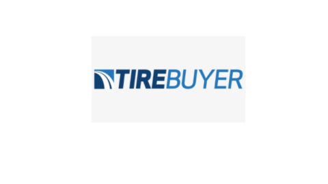 10% Off When You Order 4 Tires