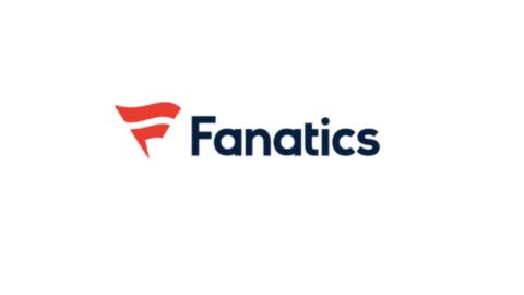 20% Off at Fanatics