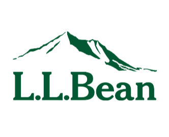 10% Off at L.L.Bean with Email Signup