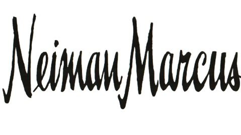 Free Gift Card with Purchase of $200+ at Neiman Marcus