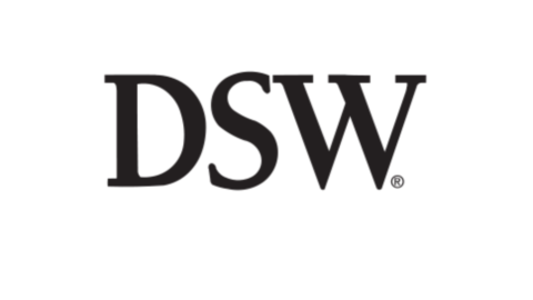 Free Duffle Bag from DSW