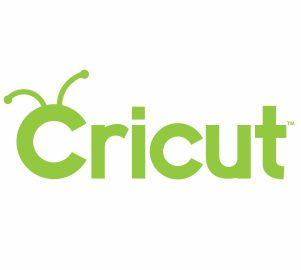 10% Off $50+ Orders at Cricut