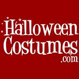 15% Off at HalloweenCostumes.com