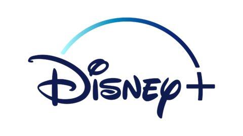 $40 Off Subscription at Disney+