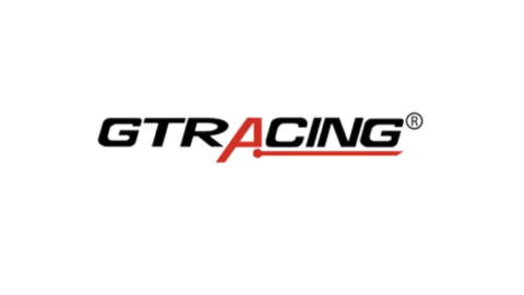 $22 Off Orders of $260+ at GT Racing