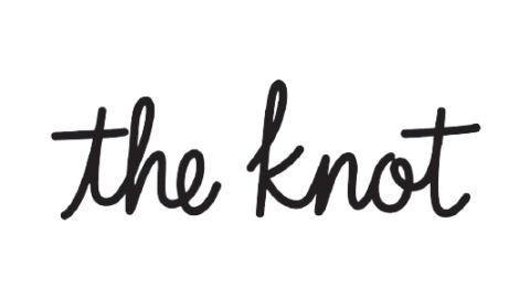 30% off Save-the-Dates at The Knot