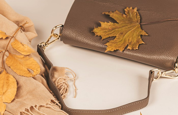 Top Fall Bags from Nordstrom