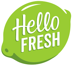 10% Off Your First 5 Boxes at HelloFresh