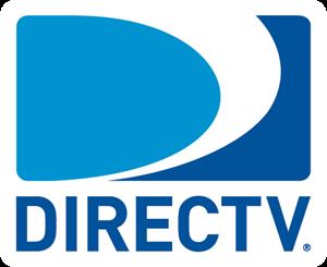 Stream DIRECTV STREAM℠ for $69.99 + Tax & no annual contract