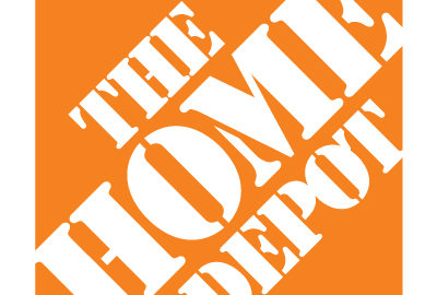 $5.00 Off Your Order at Home Depot with Email Signup